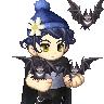 Durian's avatar