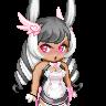 charuu's avatar