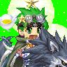 SlickChick666's avatar