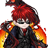 fatal-alliance7's avatar