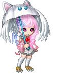Sparkling-Venom-19's avatar
