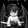 JackedPot's avatar