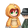 blueIcycupcake's avatar