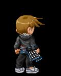 gokugold's avatar