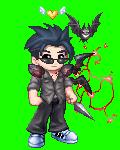 -Darkz-Phantoms-'s avatar