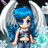 Rilene626's avatar