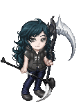 einahpets65's avatar