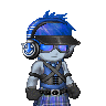 Artanus's avatar
