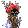 [insert foul word here]'s avatar