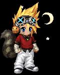 x_Light_Storm_O_Random_x's avatar