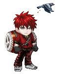 bloodmcrmy64's avatar