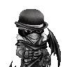 Qyf's avatar