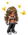 MoMo_B_mii's avatar