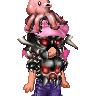 fail`d's avatar