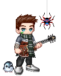killerdinosaur13's avatar