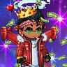 X_D IZ BEASTII NWA_X's avatar