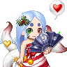 Xx night kunoichi xX's avatar