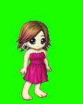 prettyprincess_ferlyn's avatar