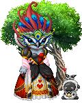 Nuroreiel's avatar