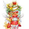 [ca.rd]board[sa.nd.wi.ch]'s avatar
