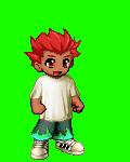 kiba448's avatar