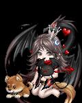 Black_Rose1315