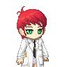 il COOKIE's avatar