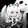 Frozen Ry's avatar