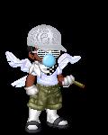 kecope's avatar