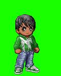 RuthlessDragonx's avatar