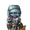 Heath senpai's avatar