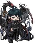 azurerogue's avatar