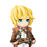 SHSL Togami's avatar
