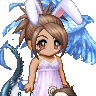 Candy~Pixie's avatar