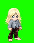 Funkeh-Junkeh's avatar