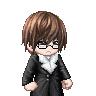 Yotsuba_ShingoMido's avatar