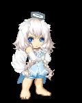 klokay's avatar