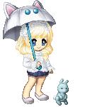 stephanie original's avatar