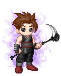 nick the quick 48's avatar