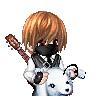 Sam ooLALA's avatar