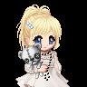 Trippy Little Mermaid's avatar