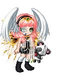 Kaferi's avatar
