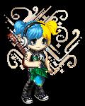 Messanger of Darkness's avatar