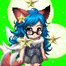 Trinity_1331's avatar