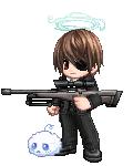 -Keffer 007-