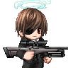 -Keffer 007-'s avatar