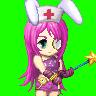 sinfonietta's avatar