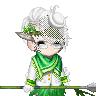 Radlie Rainbow's avatar