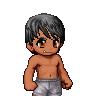 B_Wizzie's avatar