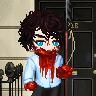 chubby_choco's avatar